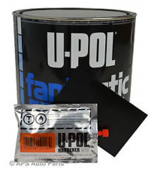 BODY FILLER U-POL FANTASTIC  Ultra Lightweight