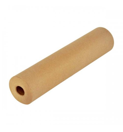 "MASKING PAPER 18""  HIGH QUALITY BROWN"