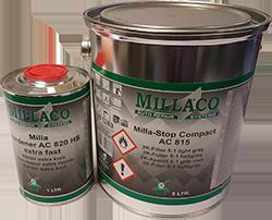 catalog/b1_bnr/millaco-1.png