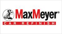 catalog/brands/10-maxmeyer.jpg