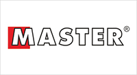 catalog/brands/11-master.jpg