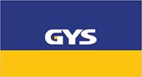 catalog/brands/15-gys.jpg
