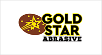 catalog/brands/16-goldstar.jpg