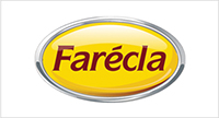 catalog/brands/19-fareda.jpg