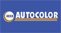 catalog/brands/23-autocolor.jpg