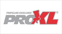 catalog/brands/4-proxl.jpg