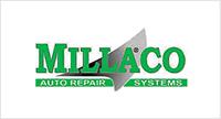 catalog/brands/8-millaco.jpg